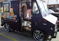 stoner ice cream truck.jpg