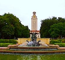 university of texas wikipedia.jpg