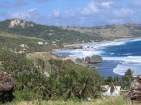 wiki Bathsheba,_Barbados_08.jpg