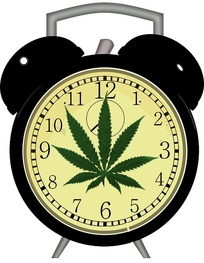 420 clock.jpg