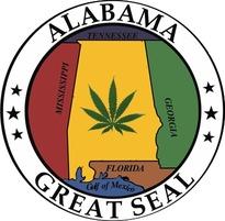 Alabama seal Toke2013.jpg