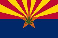 Thumbnail image for Thumbnail image for Thumbnail image for Arizona Marijuana Flag.jpg