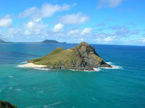 Hawaii island shot.jpg