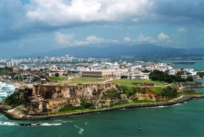 Old_San_Juan_aerial_view.jpg