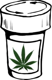 TokeoftheTown marijuana jar cartoon.jpg