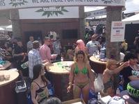 cancup2013 420 wellness topless dabbers.JPG