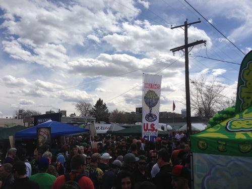 dencancup2013 crowds.JPG