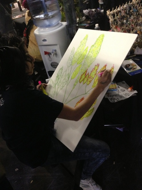dencancup2013 artist.JPG