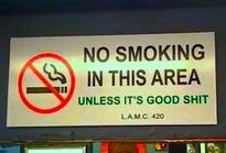 no smoking good shit.jpg