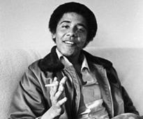 Thumbnail image for obama3.jpeg