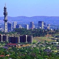 pretoria south africa.jpg