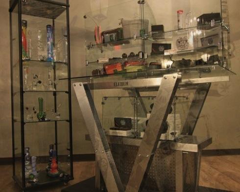 ri dispensary 2.jpg