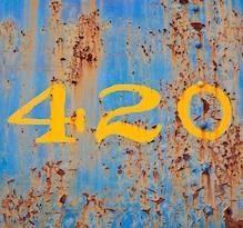 rusty 420 sign.jpg