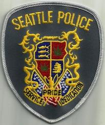 seattle police badge.jpg