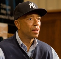 Thumbnail image for toke2013 russell simmons wikicommons.jpg