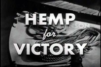 toke hemp-for-victory.jpg