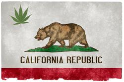 Thumbnail image for california-flag.jpeg