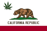 california.flag.toke2013.jpg