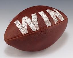 football.win.jpg