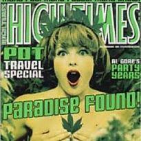 high.times.cover.2.205x205.jpg