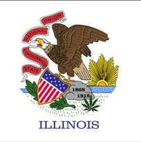 illinois.sealtoke2013.jpg