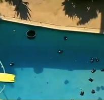 sandiegopooldrowning.jpg