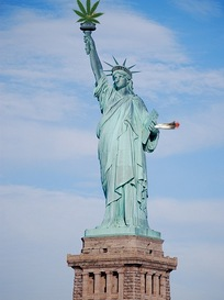Thumbnail image for statue of liberty.jpg