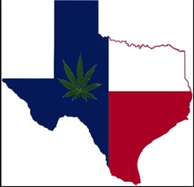 toke of the town texas.jpg