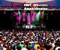 verizon-amphitheater.jpg