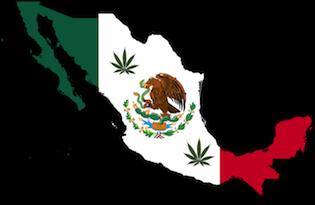 Mapa_Mexico_Con_Bandera.PNG