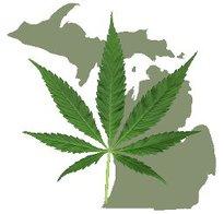 Michigan-w-pot-leaf.jpeg