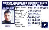 Thumbnail image for Michigan_medical_marihuana_ID_card.jpeg