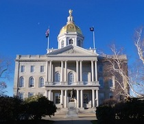 Thumbnail image for New_Hampshire_State_House_6.JPG