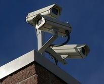 Thumbnail image for Three_Surveillance_cameras.jpg