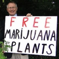 jim-berns.plantgiveaway.jpg