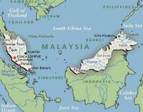 malaysia.map.flikr.jpg