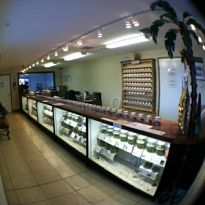 marijuana.dispensary.fishbowl.205x205.jpg
