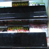 Thumbnail image for pornomagrack.jpg
