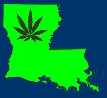 Thumbnail image for tokeofthetown20113 Louisiana.jpg