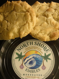 Thumbnail image for North-Shore-Medical-Marijuana-Edibles-Cookies-Broadway-Wellness-Dispensary-in-Denver-Colorado sized.jpg