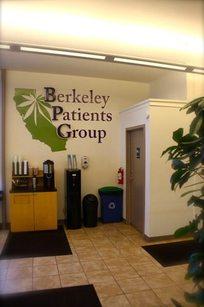 Thumbnail image for berkeleypatientsgroupinside.jpg