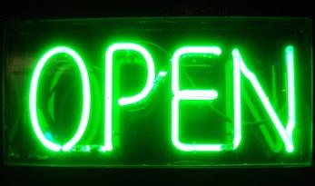 green open sign.jpg