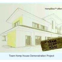 hemphouse.jpg