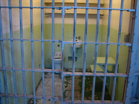 jail cell flikr.jpg