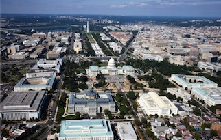 washingtonDC-fullview.jpg