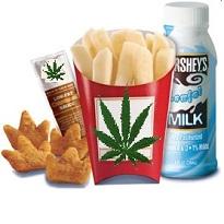 weed-kids-meal.jpg