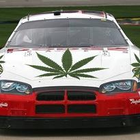 weed-nascar.jpg