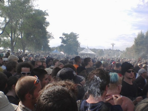 Thumbnail image for 4-20 at Seattle Hempfest 2010.jpg