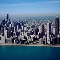 Chicago-LOC.gov.jpg