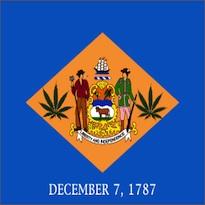 Delaware-flag.jpg